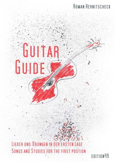 Roman-Gitarrenschule-Cover-10-3-20-final Kopie-web